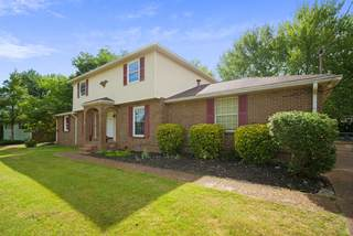 MLS# 2270357 - 269 Clearlake Dr in Priest Lake Park in Nashville Tennessee 37217