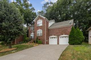 MLS# 2270384 - 6925 Collinswood Dr in Poplar Creek Estates in Nashville Tennessee 37221