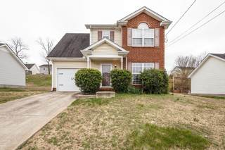 MLS# 2270402 - 7870 Rainey Dr in Old Hickory Hills in Antioch Tennessee 37013