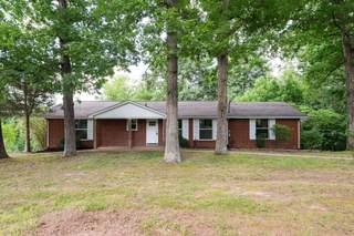 MLS# 2270441 - 7988 Ridgewood Rd in 10.63 ACRES in Goodlettsville Tennessee 37072