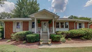 MLS# 2270445 - 5412 Anchorage Dr in Crieve Hall in Nashville Tennessee 37220
