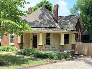 MLS# 2270497 - 1221 Kenmore Pl in Kenmore Place in Nashville Tennessee 37216