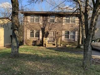 MLS# 2270662 - 2754 Old Matthews Rd in Trinity Hills Village in Nashville Tennessee 37207