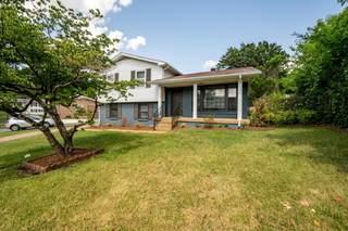MLS# 2270711 - 4594 Artelia Dr in Oakwood Terrace in Antioch Tennessee 37013