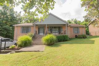 MLS# 2270719 - 448 Foothill Dr in Hill-N-Dale in Nashville Tennessee 37217