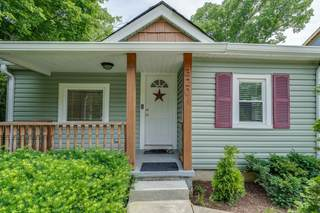 MLS# 2270744 - 320 Edith Ave in Trinity Heights in Nashville Tennessee 37207