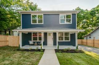 MLS# 2270774 - 215 Orlando Ave in Richland Meadows in Nashville Tennessee 37209