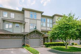 MLS# 2270783 - 320 Old Hickory Blvd, Unit 2505 in Eagle Ridge At The Reserve in Nashville Tennessee 37221