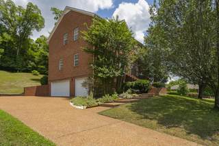 MLS# 2270848 - 6088 Frontier Ln in Mountain View in Nashville Tennessee 37211