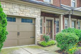 MLS# 2270872 - 5606 Cloverland Dr, Unit 103 in Presidents Reserve in Brentwood Tennessee 37027