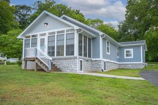 MLS# 2270999 - 14307 Old Hickory Blvd in Cane Ridge in Antioch Tennessee 37013