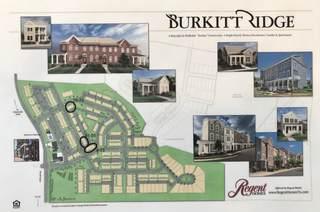 MLS# 2271003 - 134 Buckfast Ln in Burkitt Ridge in Nolensville Tennessee 37135