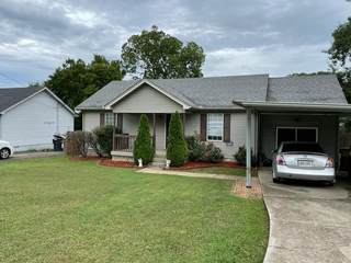 MLS# 2271228 - 1133 Bluewillow Ct in Peppertree Forest in Antioch Tennessee 37013