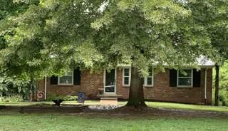 MLS# 2271387 - 258 Hickorydale Dr in Clovernook in Nashville Tennessee 37210