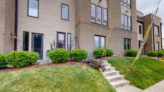 MLS# 2271471 - 731 Douglas Ave in The Flats At Highland Heig in Nashville Tennessee 37207