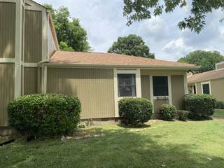MLS# 2271617 - 856 Todd Preis Dr, Unit 33-A in Doral Country Villa in Nashville Tennessee 37221