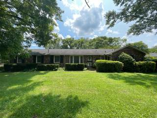 MLS# 2271679 - 443 Oakley Dr in Crieve Hall in Nashville Tennessee 37220