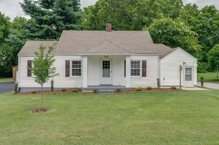 MLS# 2271680 - 2565 Stinson Rd in Hargis Heights in Nashville Tennessee 37214