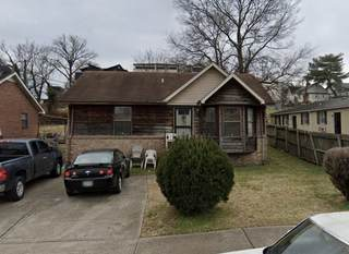 MLS# 2271702 - 27 Trimble St in Trimble in Nashville Tennessee 37210