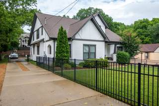 MLS# 2271720 - 1808 Sweetbriar Ave in Sweetbriar in Nashville Tennessee 37212