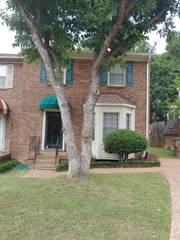 MLS# 2271777 - 1107 Mary Evelyn Ct in Harbor Gate in Nashville Tennessee 37217