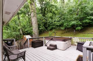 MLS# 2271812 - 526 Hickory Trail Dr in Hickory Trail Farms in Nashville Tennessee 37209