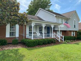 MLS# 2271913 - 7617 Staffordshire Dr in Sheffield On The Harpeth in Nashville Tennessee 37221
