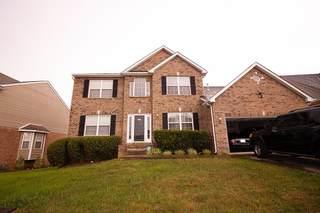 MLS# 2271968 - 6224 Bent Wood Dr in Summerfield Village in Antioch Tennessee 37013