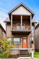 MLS# 2271979 - 1501 9th Ave, Unit G in Buena Vista Place in Nashville Tennessee 37208