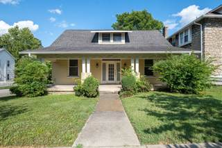 MLS# 2271999 - 2200 18th Ave in Belmont in Nashville Tennessee 37212