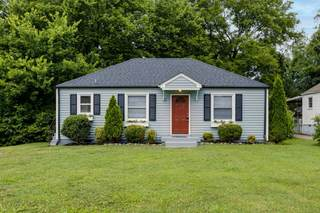 MLS# 2272006 - 3715 Norma Dr in Norma Heights in Nashville Tennessee 37211