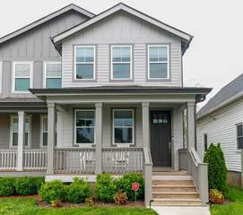 MLS# 2272105 - 4602 Illinois Ave, Unit A in The Nations in Nashville Tennessee 37209
