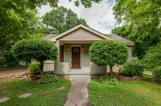 MLS# 2272152 - 1632 Northview Ave in Coggins in Nashville Tennessee 37216