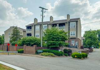 MLS# 2272156 - 144 W End Pl in West End Place/Park Circle in Nashville Tennessee 37205