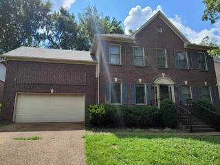 MLS# 2272236 - 8420 Indian Hills Dr in McCrory Trace Estates in Nashville Tennessee 37221