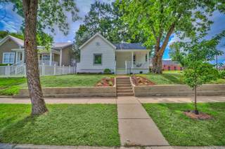 MLS# 2272263 - 506 S 12th St in Payne Blakemore & Cummings in Nashville Tennessee 37206