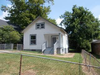 MLS# 2272270 - 331 Gatewood Ave in Gatewood in Nashville Tennessee 37207