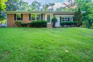 MLS# 2272376 - 620 Frankfort Dr in Tulip Grove in Hermitage Tennessee 37076