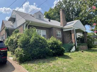 MLS# 2272385 - 1715 15th Ave in Hayes Rokeby in Nashville Tennessee 37212
