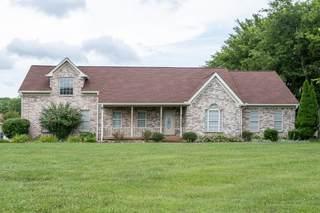 MLS# 2272436 - 3150 Hobson Pike in Boner Heirs in Hermitage Tennessee 37076