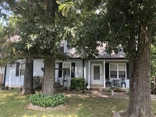 MLS# 2272438 - 522 Debbie Dr in Tulip Grove Woods in Hermitage Tennessee 37076