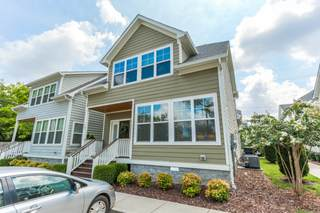 MLS# 2272504 - 1207 49th Ave in Nations Park in Nashville Tennessee 37209