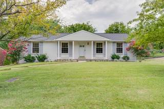 MLS# 2272560 - 4755 Timberhill Dr in Caldwell Hall in Nashville Tennessee 37211