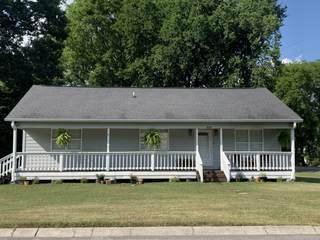 MLS# 2272586 - 4585 Woodside Cir in Woodside in Old Hickory Tennessee 37138