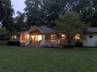 MLS# 2272593 - 504 Broadwell Dr in Brentwood Hills/Creive Hal in Nashville Tennessee 37220