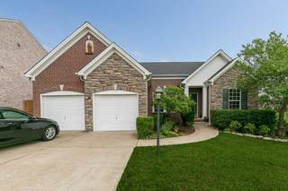 MLS# 2272650 - 3024 Brookview Forest Dr in Brookview Forest in Nashville Tennessee 37211