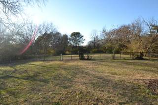 MLS# 2272723 - 6706 Greeley Dr in West Meade/Hillwood in Nashville Tennessee 37205