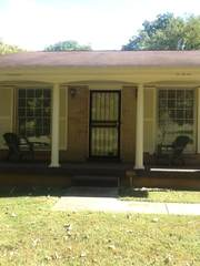 MLS# 2272727 - 322 Westchester Dr in Holiday Hills in Madison Tennessee 37115
