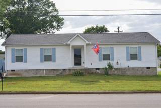 MLS# 2272747 - 2101 Beachfront Ave in South Shore in Antioch Tennessee 37013