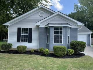 MLS# 2272765 - 3957 Pepperwood Dr in Peppertree Forest in Antioch Tennessee 37013